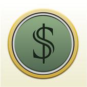 Money Magnet icon