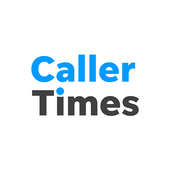 Caller Times icon