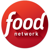 Food Network In the Kitchen icon