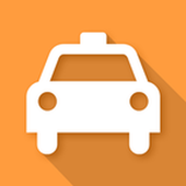 OneMinute Taxi icon