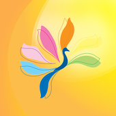AlMawasim icon