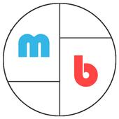 MangaBooks icon