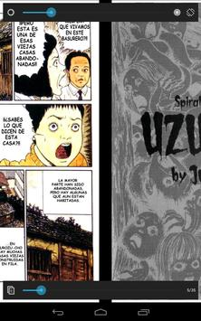 MangaBooks poster