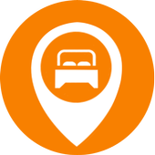 phpbnb -  a Scripts Mall Travel Booking app icon