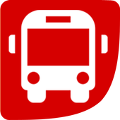 PHP Bus - PHP Scripts Mall Bus Booking App icon