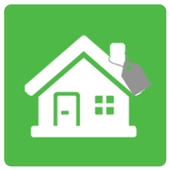 GreenSand - a Scripts Mall Property Listing App icon