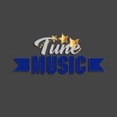 Tune Music icon