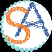 Scrum Adventures Poker icon