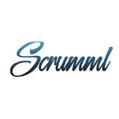 Scrumml icon