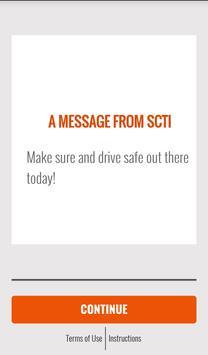 SCTI Go apk screenshot