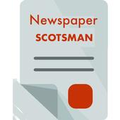 News The Scotsman icon