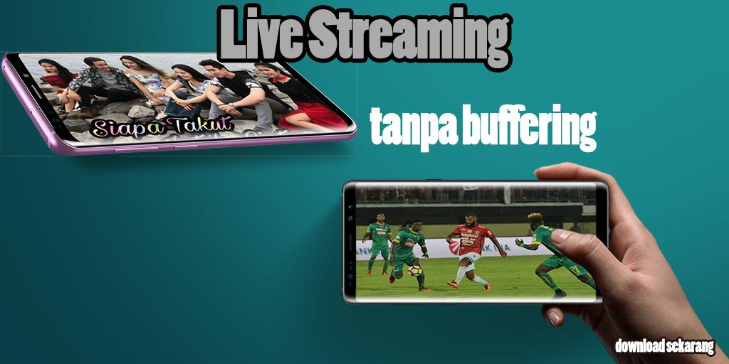 Indonesia tv online streaming apk download from moboplay.