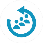 Masumin Sales Support icon