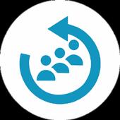 Copycat Sales Support icon