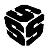 Latin Noun Decliner icon