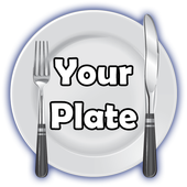 Your Plate Lite icon