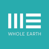 Whole Earth eMenu icon