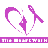 The Heart Work icon