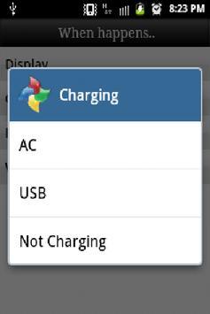 Smart Settings apk screenshot