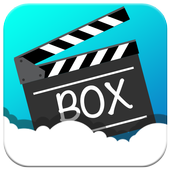 Mоviе Play Box: Wаtсh Mоviеѕ Online, Strеаm TV icon