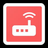 SDAlarm icon