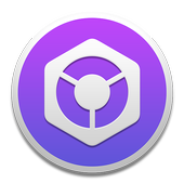 Virtual Rekordbox DJ - DJing and music mixer icon