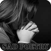 SAD POETRY icon