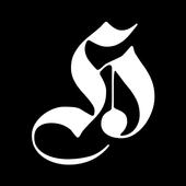 Huckebein Darmstadt icon