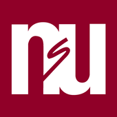 Northern State University icon