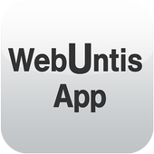 Demo SDC App für WebUntis icon