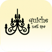 Quiche Nail Spa SG icon