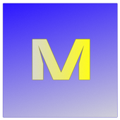Catálogo Messier Lista Objetos icon