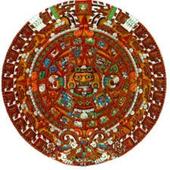 Historia de México icon
