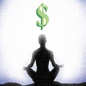 Wealth & Money Mantras Videos icon