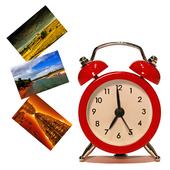 Image Alarm icon