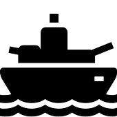 우주함대 icon
