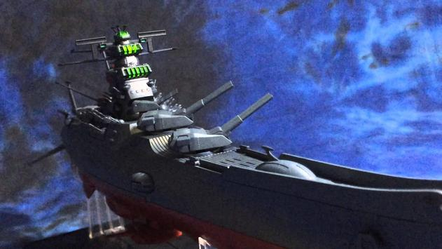 우주함대 screenshot 1