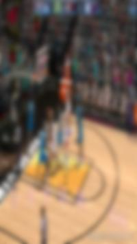 free guide NBA 2k17 LIVE poster