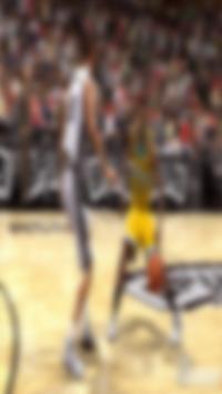 free guide NBA 2k17 LIVE screenshot 1