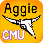 Aggie Biz Map icon