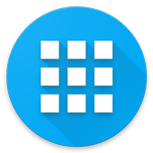 Activity Manager icon