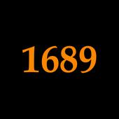 Mărturisire 1689 icon