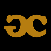 Generation Change icon