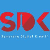 SDK - Komunitas icon