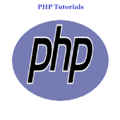 PHP Tutorials icon