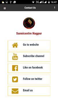 Ashrafi App apk screenshot