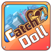Catchdoll icon