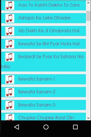 Hindi Sad Breakup Songs For Android Apk Download • 4,4 млн просмотров 1 год назад. hindi sad breakup songs for android