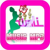 Lagu Wali Band MP3 Audio icon