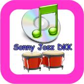 Campursari Koplo Sonny Josz icon